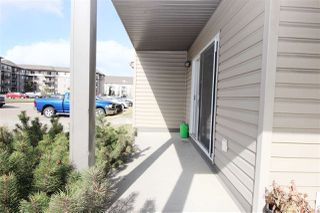 Photo 16: 121 309 CLAREVIEW STATION Drive in Edmonton: Zone 35 Condo for sale : MLS®# E4154690