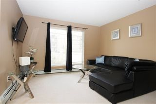Photo 7: 121 309 CLAREVIEW STATION Drive in Edmonton: Zone 35 Condo for sale : MLS®# E4154690