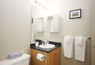 Photo 10: 121 309 CLAREVIEW STATION Drive in Edmonton: Zone 35 Condo for sale : MLS®# E4154690