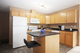 Photo 5: 121 309 CLAREVIEW STATION Drive in Edmonton: Zone 35 Condo for sale : MLS®# E4154690