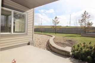 Photo 15: 121 309 CLAREVIEW STATION Drive in Edmonton: Zone 35 Condo for sale : MLS®# E4154690