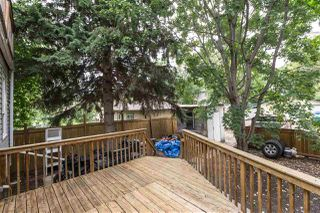 Photo 5: 10821 84 Avenue NW in Edmonton: Zone 15 House for sale : MLS®# E4155221