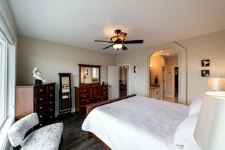 Photo 18: 19 Edgewater Terrace N: St. Albert House for sale : MLS®# E4155680
