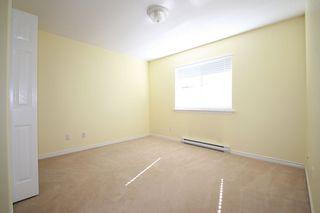 Photo 7: 3491 152B Street in Surrey: Morgan Creek House for sale (South Surrey White Rock)  : MLS®# R2173749