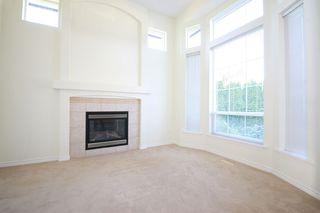Photo 2: 3491 152B Street in Surrey: Morgan Creek House for sale (South Surrey White Rock)  : MLS®# R2173749
