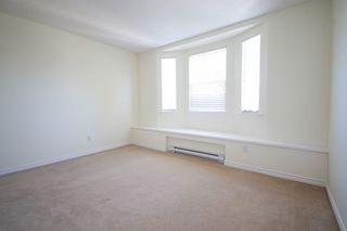 Photo 8: 3491 152B Street in Surrey: Morgan Creek House for sale (South Surrey White Rock)  : MLS®# R2173749