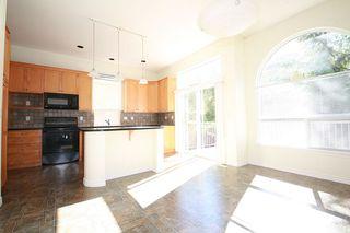 Photo 4: 3491 152B Street in Surrey: Morgan Creek House for sale (South Surrey White Rock)  : MLS®# R2173749