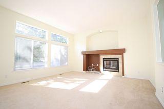 Photo 3: 3491 152B Street in Surrey: Morgan Creek House for sale (South Surrey White Rock)  : MLS®# R2173749
