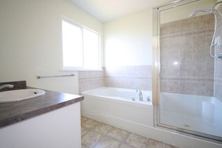 Photo 6: 3491 152B Street in Surrey: Morgan Creek House for sale (South Surrey White Rock)  : MLS®# R2173749
