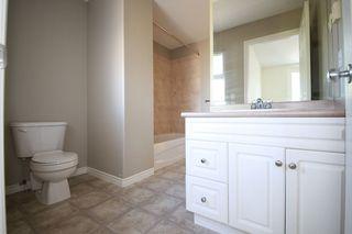 Photo 9: 3491 152B Street in Surrey: Morgan Creek House for sale (South Surrey White Rock)  : MLS®# R2173749