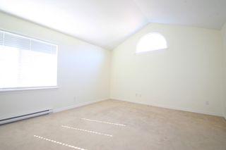 Photo 5: 3491 152B Street in Surrey: Morgan Creek House for sale (South Surrey White Rock)  : MLS®# R2173749