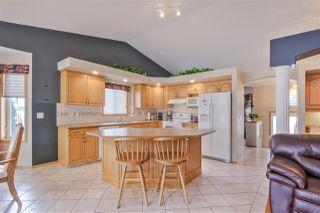 Photo 7: 8007 166 Avenue in Edmonton: Zone 28 House for sale : MLS®# E4156318