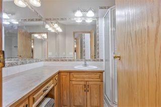 Photo 15: 8007 166 Avenue in Edmonton: Zone 28 House for sale : MLS®# E4156318