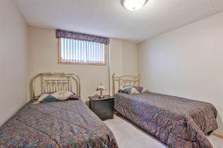 Photo 23: 8007 166 Avenue in Edmonton: Zone 28 House for sale : MLS®# E4156318