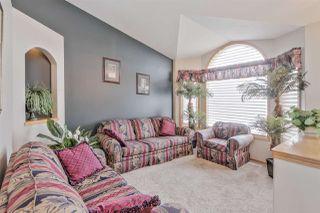Photo 5: 8007 166 Avenue in Edmonton: Zone 28 House for sale : MLS®# E4156318