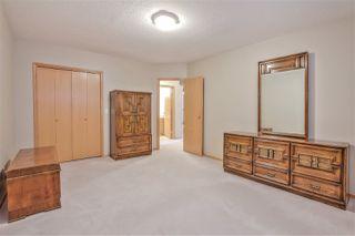 Photo 22: 8007 166 Avenue in Edmonton: Zone 28 House for sale : MLS®# E4156318
