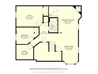 Photo 30: 8007 166 Avenue in Edmonton: Zone 28 House for sale : MLS®# E4156318