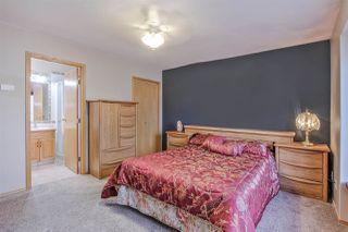 Photo 14: 8007 166 Avenue in Edmonton: Zone 28 House for sale : MLS®# E4156318