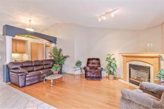 Photo 13: 8007 166 Avenue in Edmonton: Zone 28 House for sale : MLS®# E4156318