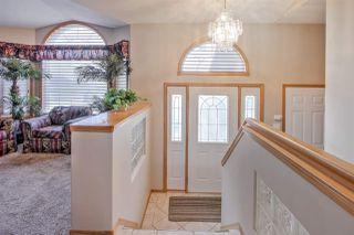 Photo 4: 8007 166 Avenue in Edmonton: Zone 28 House for sale : MLS®# E4156318