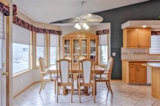 Photo 10: 8007 166 Avenue in Edmonton: Zone 28 House for sale : MLS®# E4156318