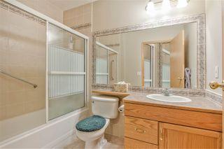 Photo 24: 8007 166 Avenue in Edmonton: Zone 28 House for sale : MLS®# E4156318