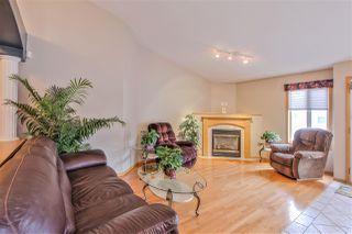 Photo 12: 8007 166 Avenue in Edmonton: Zone 28 House for sale : MLS®# E4156318
