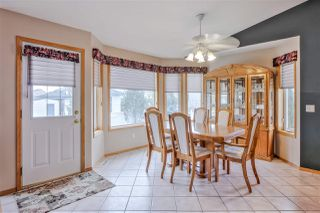 Photo 11: 8007 166 Avenue in Edmonton: Zone 28 House for sale : MLS®# E4156318