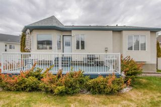 Photo 26: 8007 166 Avenue in Edmonton: Zone 28 House for sale : MLS®# E4156318