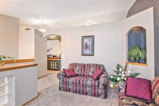 Photo 6: 8007 166 Avenue in Edmonton: Zone 28 House for sale : MLS®# E4156318