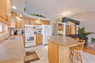 Photo 8: 8007 166 Avenue in Edmonton: Zone 28 House for sale : MLS®# E4156318