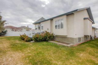 Photo 28: 8007 166 Avenue in Edmonton: Zone 28 House for sale : MLS®# E4156318