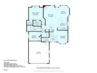 Photo 29: 8007 166 Avenue in Edmonton: Zone 28 House for sale : MLS®# E4156318