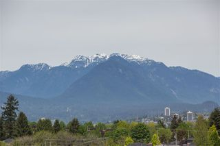 "Photo 10: 1106 5189 GASTON Street in Vancouver: Collingwood VE Condo for sale in ""The MacGregor"" (Vancouver East)  : MLS®# R2369117"