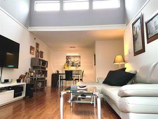 """Main Photo: 338 7293 MOFFATT Road in Richmond: Brighouse South Condo for sale in """"DORCHESTER CIRCLE"""" : MLS®# R2370548"""