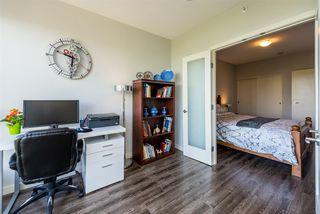 Photo 8: 1105 400 CAPILANO Road in Port Moody: Port Moody Centre Condo for sale : MLS®# R2370642