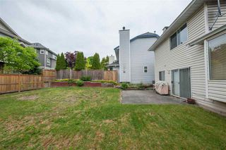 Photo 20: 1349 YARMOUTH Street in Port Coquitlam: Citadel PQ House for sale : MLS®# R2370755