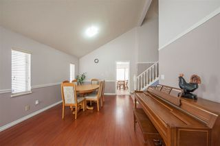 Photo 6: 1349 YARMOUTH Street in Port Coquitlam: Citadel PQ House for sale : MLS®# R2370755