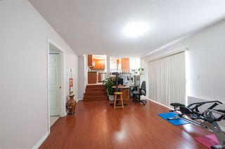 Photo 11: 1349 YARMOUTH Street in Port Coquitlam: Citadel PQ House for sale : MLS®# R2370755