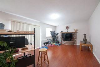 Photo 10: 1349 YARMOUTH Street in Port Coquitlam: Citadel PQ House for sale : MLS®# R2370755