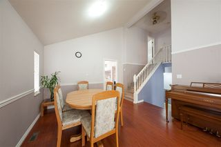 Photo 7: 1349 YARMOUTH Street in Port Coquitlam: Citadel PQ House for sale : MLS®# R2370755