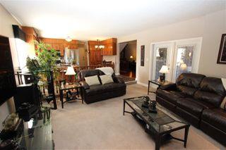 Photo 10: 17223 93 Street in Edmonton: Zone 28 House for sale : MLS®# E4157896