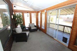 Photo 9: 17223 93 Street in Edmonton: Zone 28 House for sale : MLS®# E4157896
