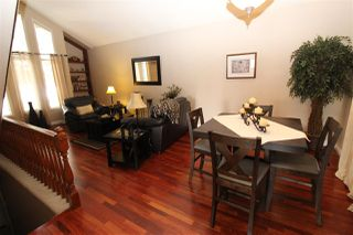 Photo 14: 17223 93 Street in Edmonton: Zone 28 House for sale : MLS®# E4157896