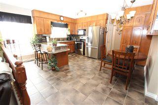 Photo 18: 17223 93 Street in Edmonton: Zone 28 House for sale : MLS®# E4157896