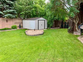 Photo 28: 17223 93 Street in Edmonton: Zone 28 House for sale : MLS®# E4157896