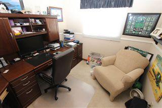 Photo 17: 17223 93 Street in Edmonton: Zone 28 House for sale : MLS®# E4157896