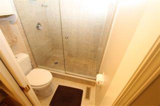 Photo 20: 17223 93 Street in Edmonton: Zone 28 House for sale : MLS®# E4157896