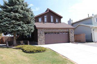 Photo 29: 17223 93 Street in Edmonton: Zone 28 House for sale : MLS®# E4157896
