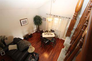 Photo 15: 17223 93 Street in Edmonton: Zone 28 House for sale : MLS®# E4157896